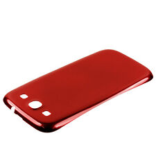Case for Samsung Galaxy S3 i9300 i9305 Battery Cover Back Sleek and Stylish