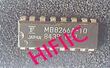 1pcs Mb8266a 10 65536 Bit Dynamic Ram