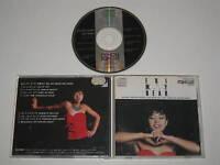 Eri Ohno / Eri My Dear (Denon 7016) Japan CD Album