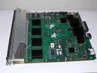 Cisco MDS 9500 DS-X9148 48 Port Fibre Channel FC Blade w/ 48 DS-SFP-FC4G-SW SFP