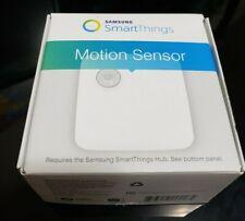 Samsung Smartthings Motion Sensor STS-IRM-250