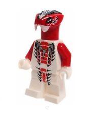 LEGO Ninjago Minifig Fang Suei RARE NEW