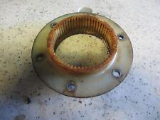 Gehäuse Claas SENATOR DOMINATOR 610463// 610458 Gehäusekupplung KPL MERCATOR