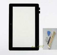 Vitre Ecran Tactile TouchScreen Digitizer Pour ASUS Transformer Book T100 T100TA