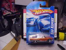 Hot Wheels Kar Keeper Cadillac Eldorado Brougham