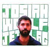 Josiah Wolf - Jet Lag (2010)