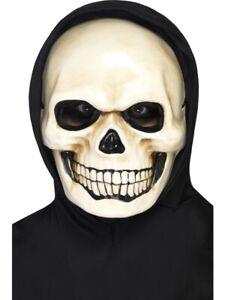 Maske Totenkopf Skull Tot Maske