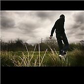 BRETT ANDERSON (SUEDE) - WILDERNESS - 2008 EDEL DIGIPAK CD    EMMANUELLE SEIGNER