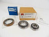 Mercedes W121 W113 280SE 280SEL 300SEL Wheel Bearing Rear 0009810506 OEM FAG
