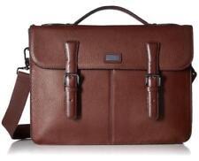 1c21e239c15c77 Ted Baker Men s Bags
