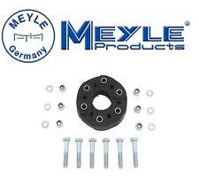Mercedes W140 W202 W210 C215 R129 Front Drive Shaft Flex Joint Disc Kit Meyle