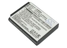 Reino Unido Batería Para Samsung ec-sh100zbpbus ec-sh100zbprus Bp85a Ea-bp85a 3.7 v Rohs