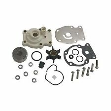 Water Pump Kit for Many  25HP Johnson, Evinrude Outboards