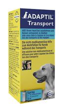 ADAPTIL® Transport Spray 20 ml für Hunde (74,95�'�/100ml)