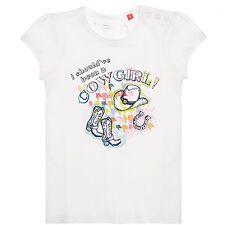 ❤ CAKEWALK ❤ Shirt KOSY T- Shirt gr. 92 / 2 Jahre Cowgirl