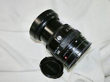 MINOLTA ZOOM AF 1:4 35-70 mm No. 13131914 Minolta a Sony Alpha