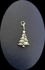 Charm Weihnachten, Weihnachtsbaum, Christbaum, Baum, Christmastree 4
