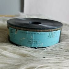 35mm Running With Scissors Movie Trailer Film Collectible Scope Theater Preview