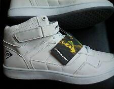 Dunlop High Top Sneaker ‑ weiss ‑