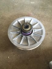 Ezgo Golf Buggy Secondary Clutch 73842g01