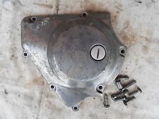 1982 Yamaha XS400 Maxim XJ400 Motorcycle YICS Engine Ignition Side Cover