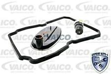 CAMBIO automatico Filtri Idraulici Set VAICO per Mercedes Jeep 2035400253kit