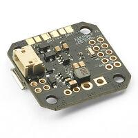 F19435 PIKO BLX Betaflight Micro Flight Controller for DIY FPV Racing Drone F3