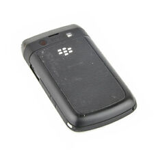 Housing with Keypad For Blackberry 9700 spare part