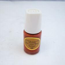 Christian Dior SOFT FAWN #524 Nail Enamel 0.48 oz 14.5 ml NEW NWOB