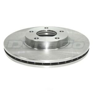 Disc Brake Rotor fits 2004-2015 Mazda 3 5  AUTO EXTRA DRUMS-ROTORS/NEW SEQ