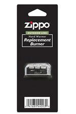 ZIPPO BRUCIATORE PER HAND WARMER 40286 Collezionismo Outdoor Scaldamani Lighter