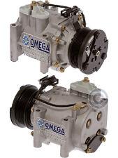 new ac compressor install kit 2002-2006 jaguar x-type 2.5 3.0 includes accumulat