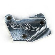 Kiggly Racing HLA Pressure Regulator for DSM / Evo 8 & 9 / Eclipse / Talon