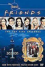 Friends - Complete Season 1-10 [Blu-ray] [1994] [Region Free], DVD   50518921148