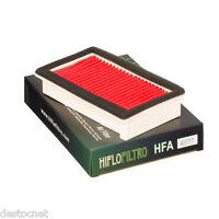Filtre à Air De Qualité HFA4608 YAMAHA XT 600 / XTZ 660 TENERE