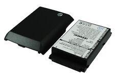 3.7V battery for Mitac 027332WUX, E4MT211303B12 Li-Polymer NEW