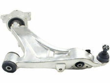 For 2009-2012 Infiniti FX35 Control Arm and Ball Joint Assembly 25757RX