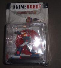 Anime Robot COMBATLER V Centauria New Nuovo Boxed Chodenji Robo Combatora Bui