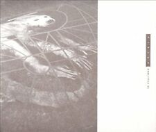 Pixies - DOOLITTLE 25 [CD]