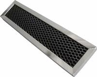 AF JX81D WB02X10943 Charcoal Filter Replacement for GE Microwaves
