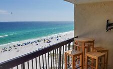 Destin, Florida Beachfront Condo Rental -Book your Fall Dates Now!