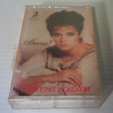 Sheena Easton - Sheena! - Cassette - SEALED