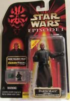 Star Wars Original (Unopened) Action Figures! Huge Mixed Lot of 500+ (1995 on)