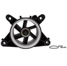 SeaDoo Jet Pump Assembly Challenger 1800 Speedster SK Sportster 1800 1999 SBT