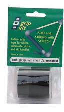 Grip Kit - Rubber Grip – windsurf- kite and ski handles - P143018020 – PSP tapes