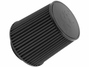 For 2011-2012 Ram 3500 Air Cleaner Assembly K&N 57541RK 6.7L 6 Cyl