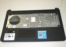 OEM!! HP 15-F337WM 15-F SERIES TOUCHPAD TOP CASE PALMREST 776785-001 34U96TP203