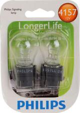 Philips 4157LLB2 Turn Signal Light