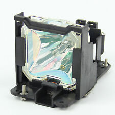 ET-LA730 etla730 Projector LAMP With Housing for PANASONIC PT-L720U  PT-L730NTU