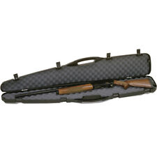 Plano 1501-00 Protector Series Contoured Rifle/Shotgun Case Single Black